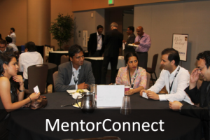 MentorConnect[1]